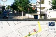 parking-sitges-centro
