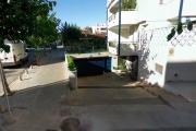 sitgesguia-alquiler-parking-centro