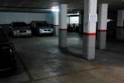sitgesguia-alquiler-parquing-centro