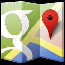 google-maps-icon-como-llegar
