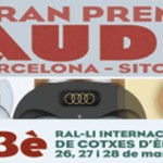 Hoy - Sitges Rallye de Sitges