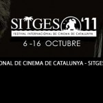 Festival Internacional de Cinema de Catalunya 2011