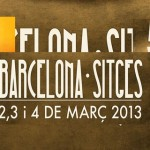 55 Rally Internacional de Coches de poca Barcelona - Sitges Del lunes 18 de febrero al sbado 2 de marzo